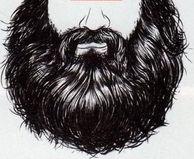 Country Beard3