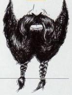 Hipster Beard4