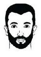 Preppy Beard2