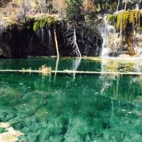 Hanging Lake2