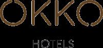 okko-hotels