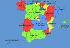 spain-regions-map3