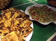 Braii Food