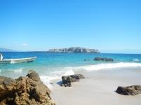 remote-beach_marietas1