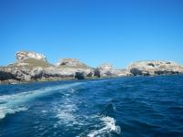 las-islas-marietas