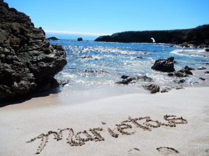 marietas-written-in-sand